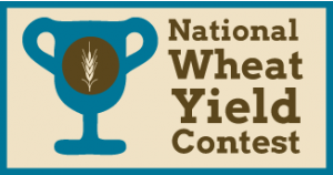 National Wheat Yield Contest Winners