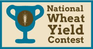 National Wheat Yield Contest Winners